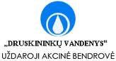 druskininku_vandenys_150_250
