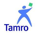 tamro_150_250